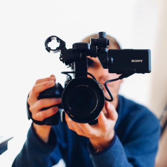 Don't Make These Silly Photography Business Mistakes