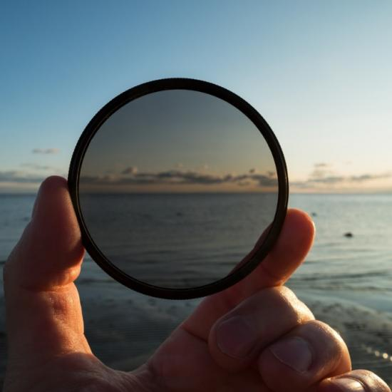 Common Questions About Circular Polarizers