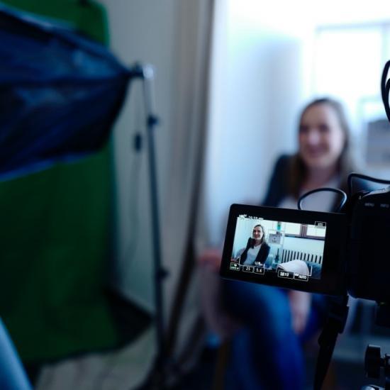 Essential Camera Accessories for Vlogging