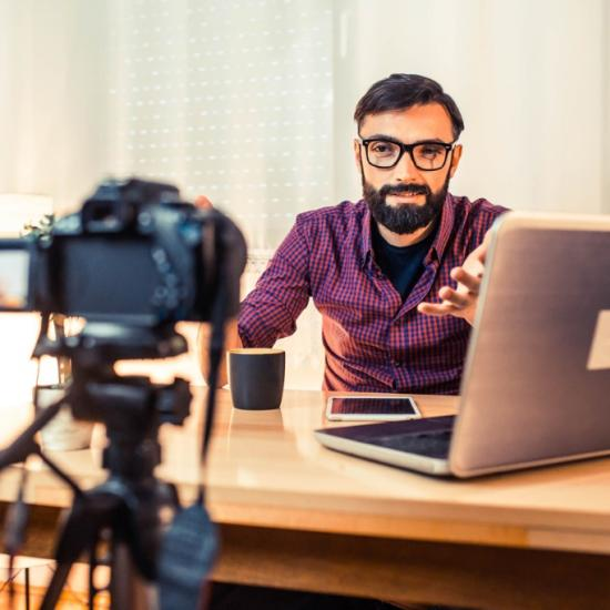 Best Teleprompters of 2019