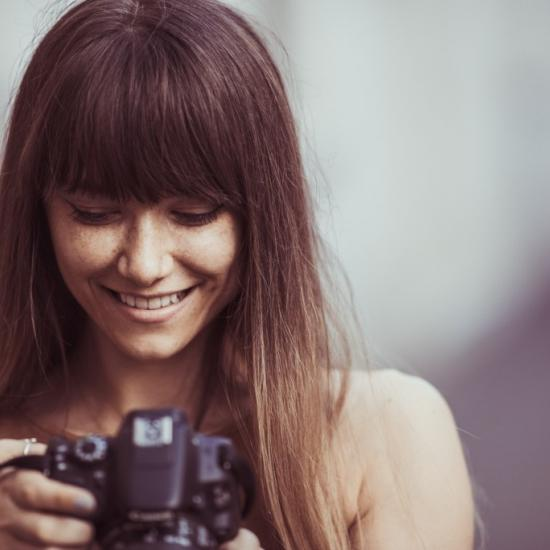 Tips for Starting a Home-Based Photography Business