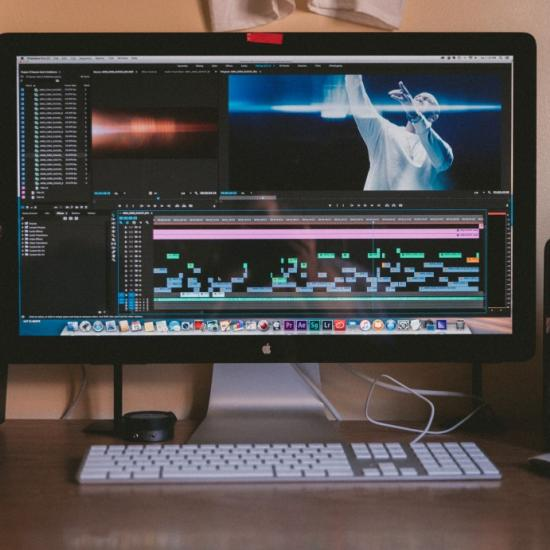 How to Edit Videos Like a Pro