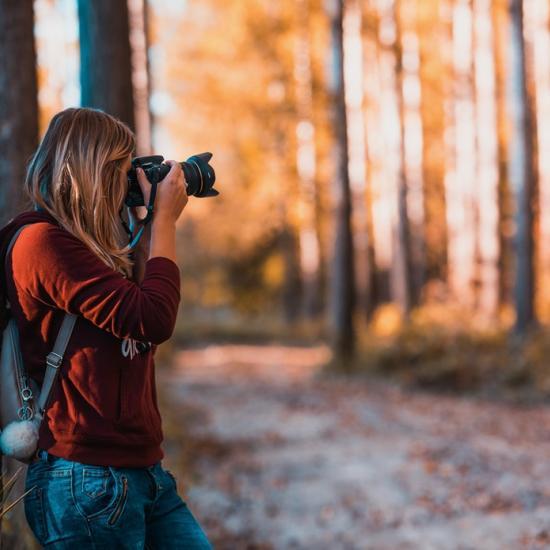 Top Sling Packs for Landscape Photography