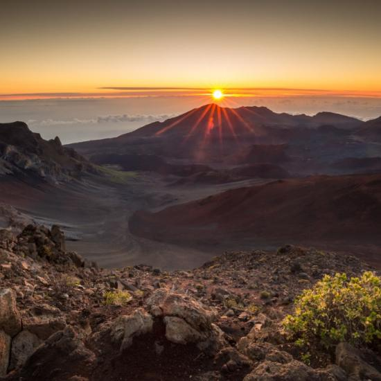 10 Places to Photograph in Hawaii