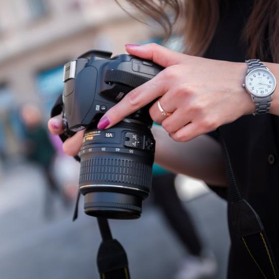 Photography Mistakes You Need to Stop Making