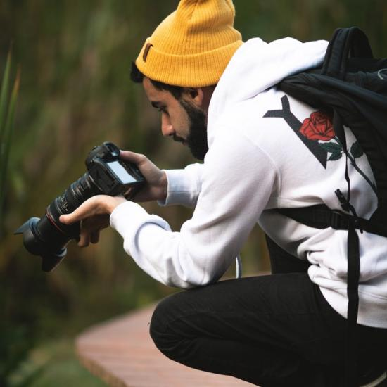 Camera Gear Upgrades With a Lot of Bang for the Buck