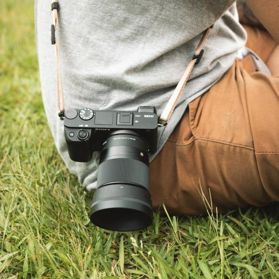 How to Protect Your Camera Gear From Wear & Tear
