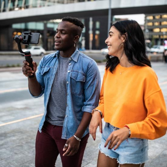 These Vlogging Accessories Will Help Take Your Videos to the Next Level