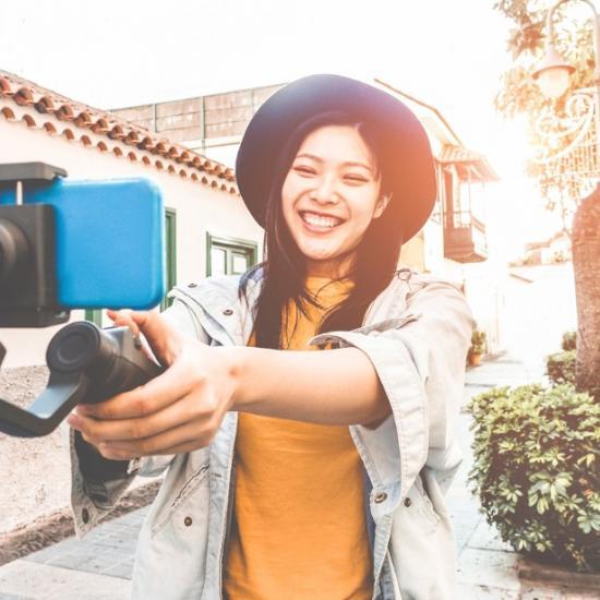 Best Smartphone Camera Accessories 2020