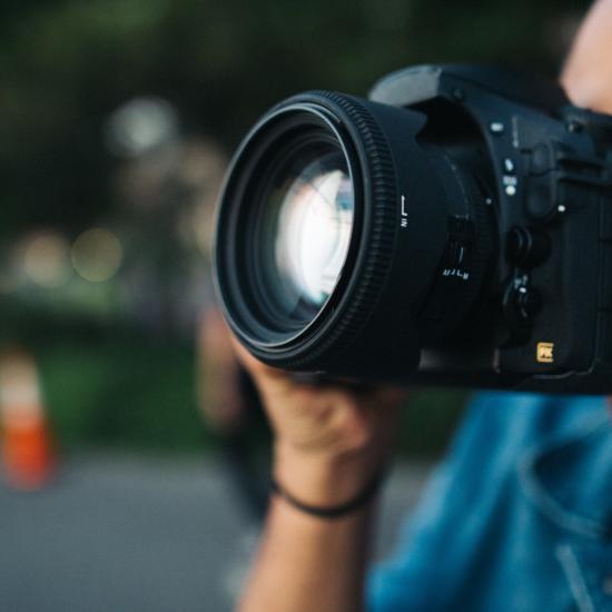 Nikon D4s vs. Nikon D5
