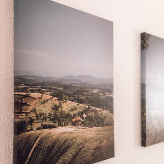 Tips for Creating Wall Art for Your Home
