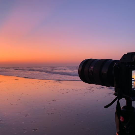 The Sony a7 III Is the Best Sony Camera in 2020
