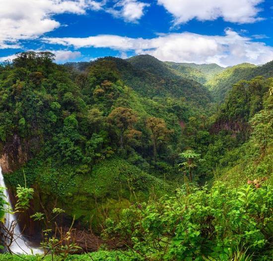 It's Time to Start Planning a Costa Rica Photography Trip