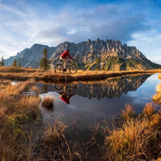 Photography Trek Planning Tips
