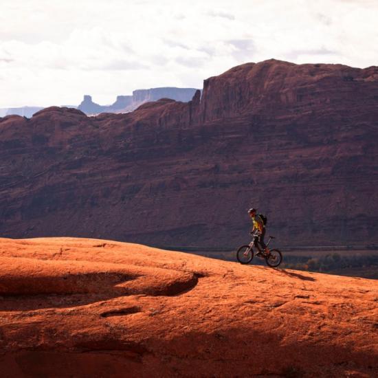 Health Benefits of Photography Trekking