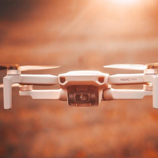 Must-Have Accessories for the DJI Mavic Mini