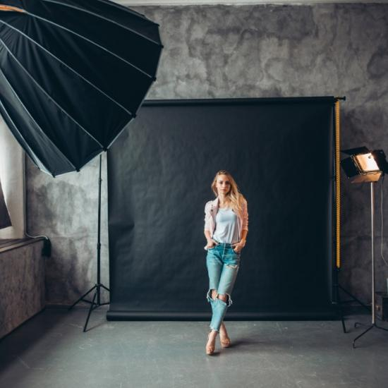 6 Easy Steps for Getting Your Photography Business Off the Ground