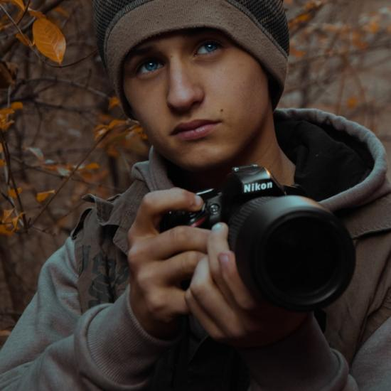 Nikon D5500 Long-Term Review