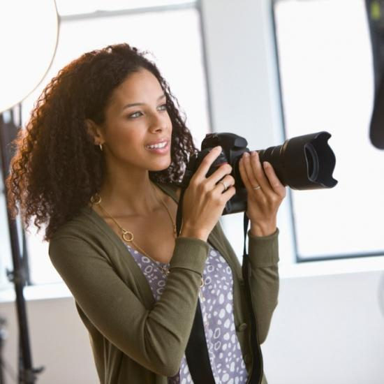 How to Expand the Reach of Your Photography Business