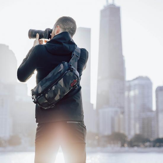 One of the Best Camera Bags of 2020 Just Got Even Better