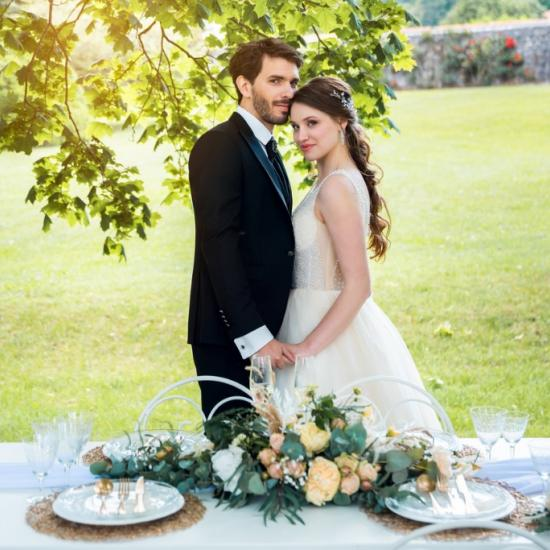 Hot Wedding Photography Trends 2020