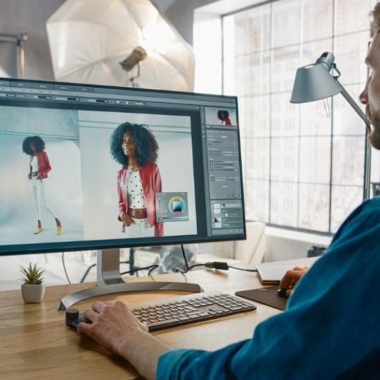 Three Things You Need to Do Each Day to Improve Your Photography Business