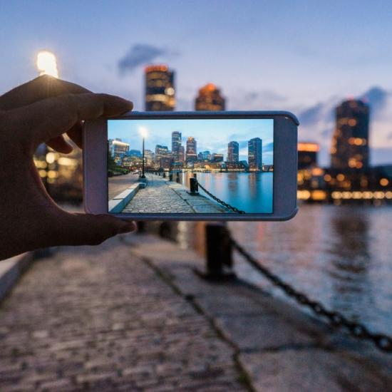 The Best Smartphone Photography Tips for 2020