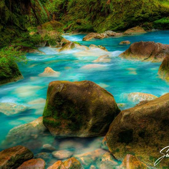 Tips to Prepare for a Costa Rican Photography Trip