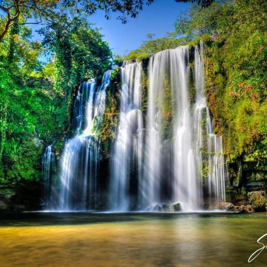 Pura Vida: Costa Rica is a Photographer's Paradise