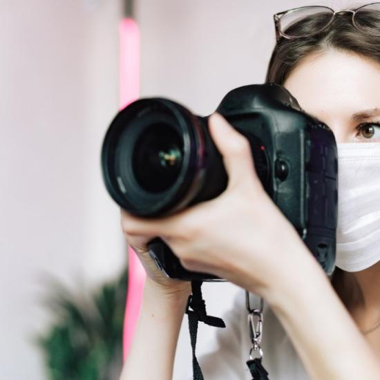 4 Ways to Avoid Being an Underpaid Photographer
