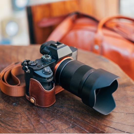 4 Cheap Mirrorless Cameras for 2021