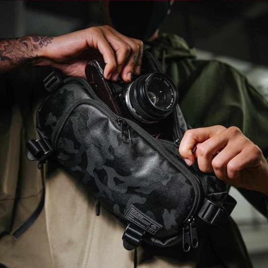 Best Camera Sling Bags of 2021