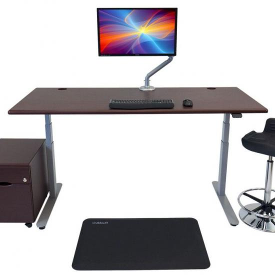 Best Stand-Up Desk for 2021