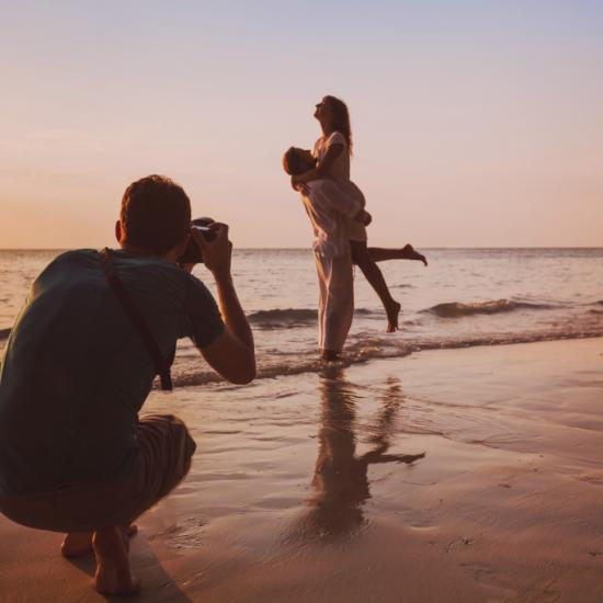 Get More Photography Clients by Nurturing Leads