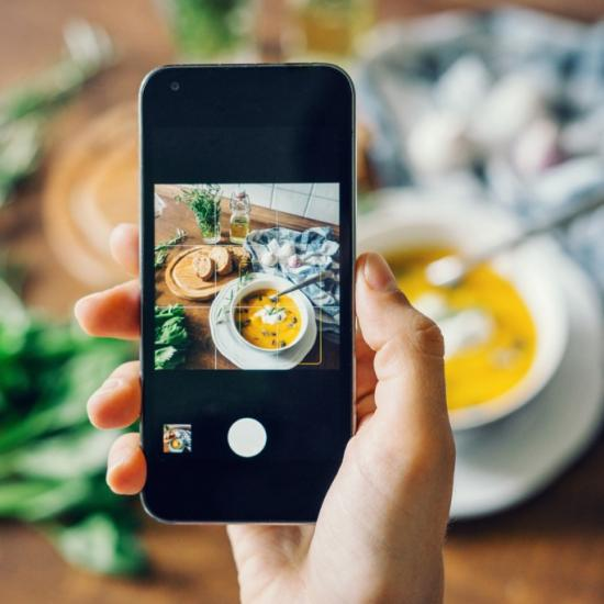 How to Grow Your Instagram Audience