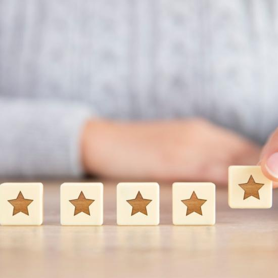 How to Get More Google Reviews for Your Photography Business