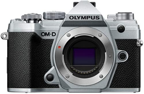 Advantages and Disadvantages of a Micro Four Thirds System