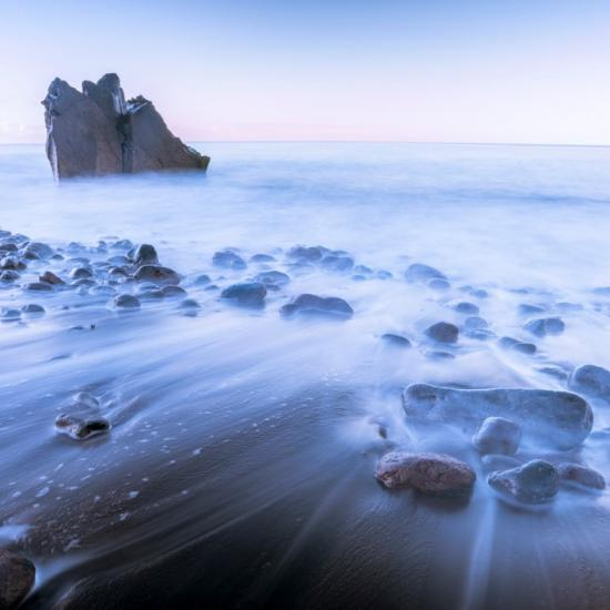 ND Filters for Beginners