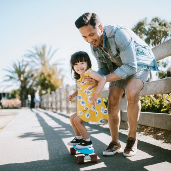 Outdoor Photography Tips for Summer