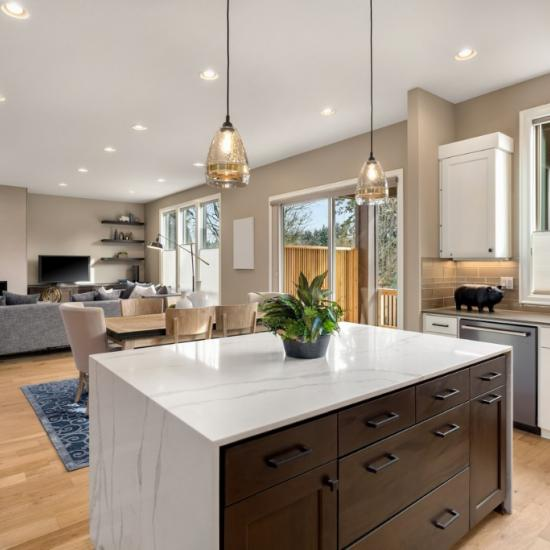 Real Estate Photography Camera Settings for Interior Photos