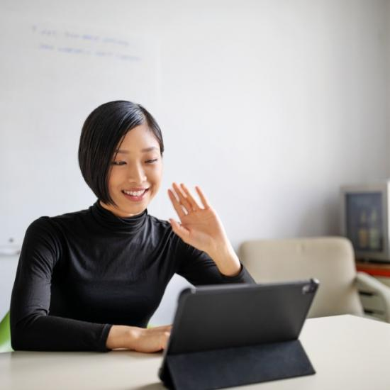 3 Easy Ways to Reach More Customers