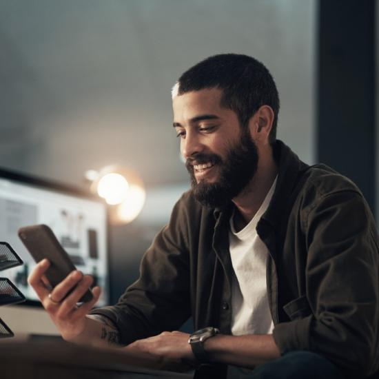 How to Grow an SMS Marketing Campaign