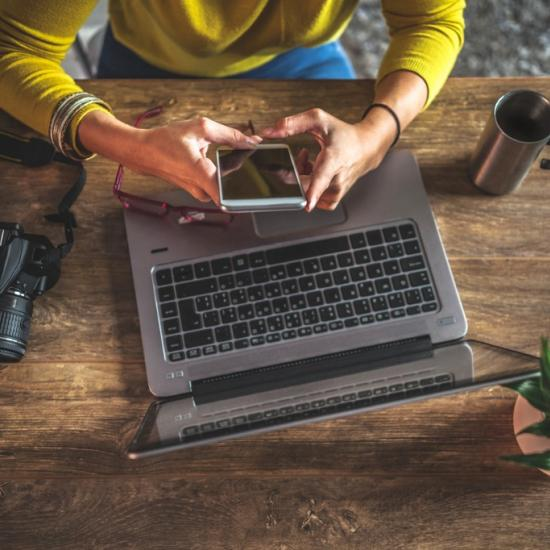 Lighten Your Workload With These Photography Outsourcing Ideas