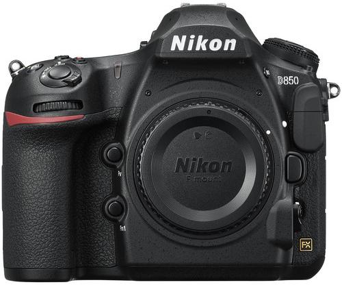 Should You Buy a Nikon D850 in 2021?