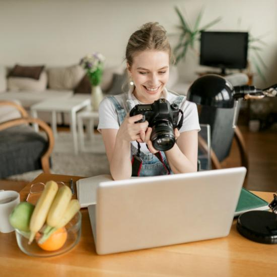 Why You Should (and Shouldn't) Work For Free as a Photographer