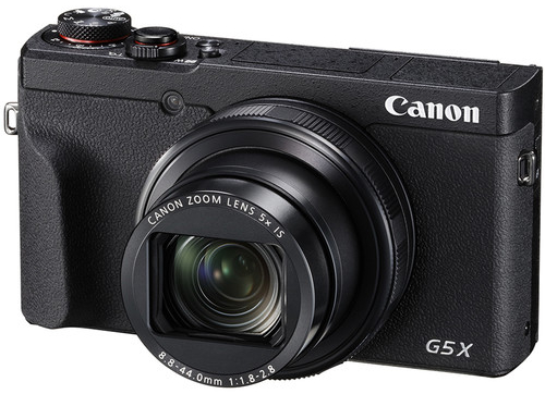 Is the Canon PowerShot G5 X II Worth It in 2021?