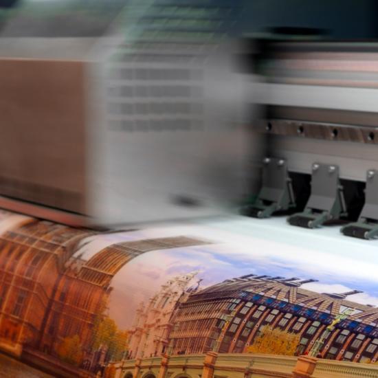 Photo Printing Made Easy