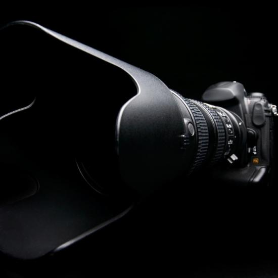 Perfect Accessories for Micro Four-Thirds Cameras