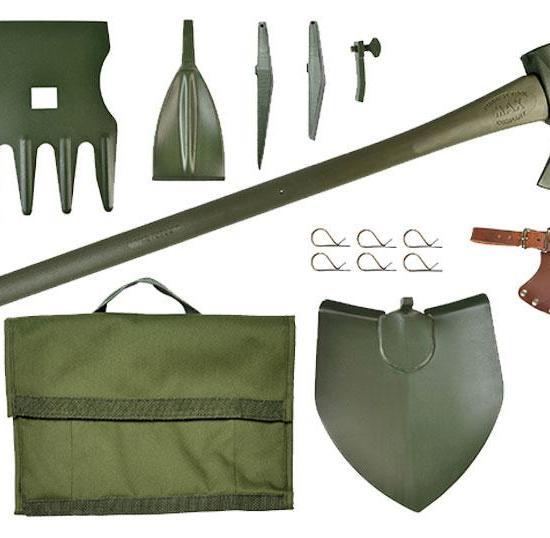 The Tool Every Overlander Needs