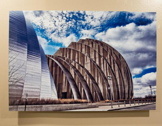 Common Questions About Metal Prints